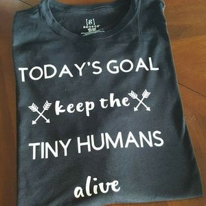 Tops - Tshirts